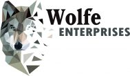 Wolfe Enterprises
